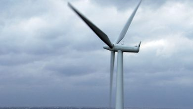 Photo of Equinor Joins Wind Farm Development in Argentina