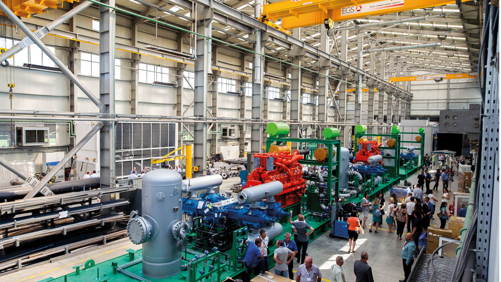 Euro-Gas-Systems-to-Continue-the-Expansion