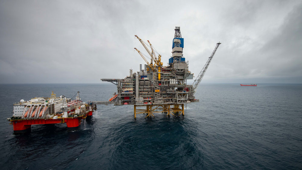First-Oil-from-the-Mariner-Field-in-the-UK-North-Sea