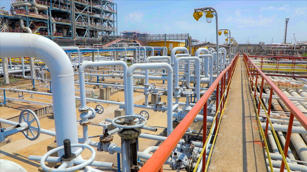Modernized-Installations-and-Digitized-Processes-at-Rompetrol-Rafinare