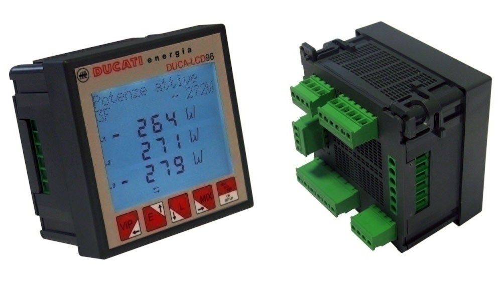 New-Technology-in-Romania-for-the-Production-of-Smart-Meters