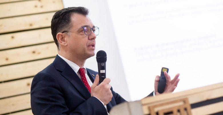 Radu-Oprea-Relaunch-of-Romanian-exports