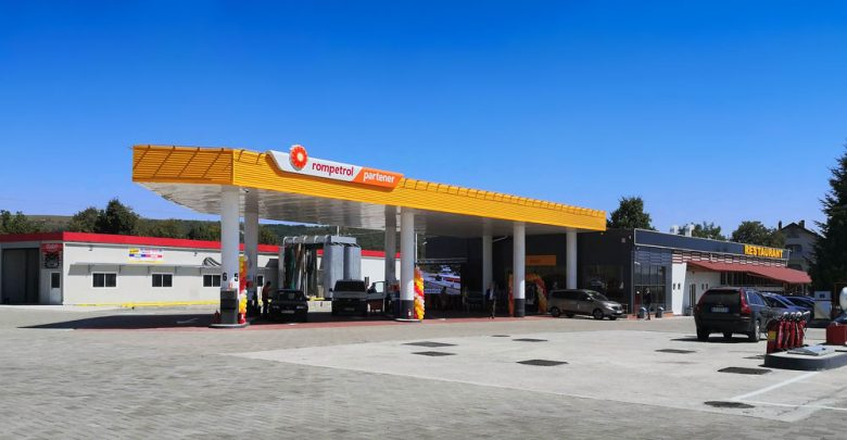Rompetrol-a-New-Fuel-Station-in-Suceava-County