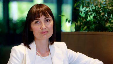 Photo of Talking to Experts – Saniya Melnicenco