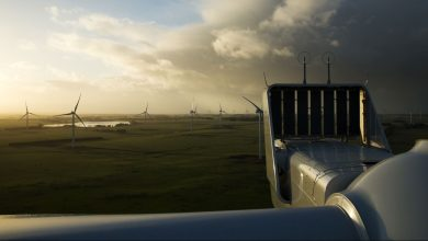 Photo of Vestas to Sell Majority Stake in 3 Wind Power Plants in Romania