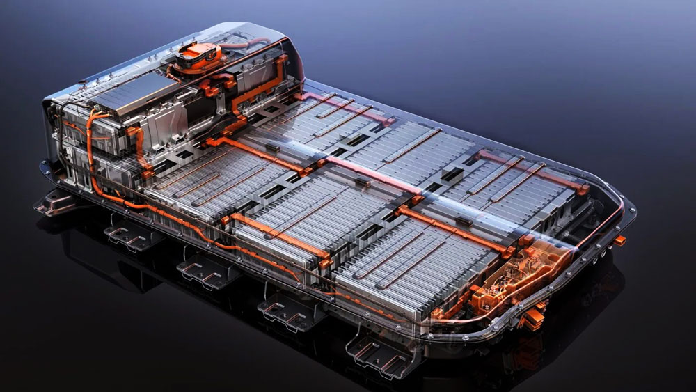 Batteries-IDTechEx-Discusses-Unknowns-and-Certainties