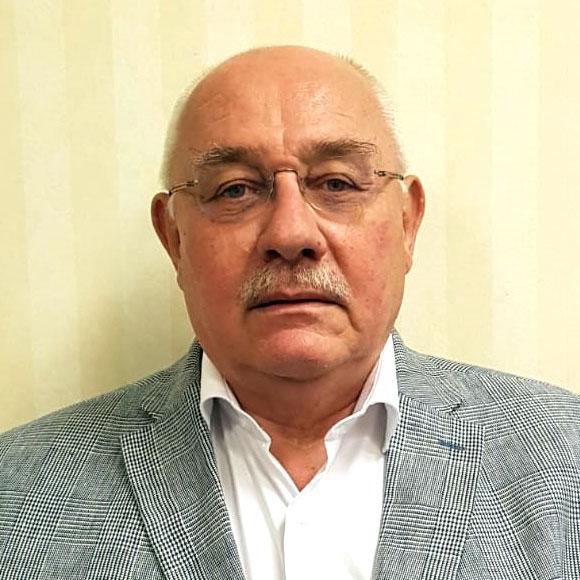 Bruno Siefken