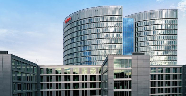 EC-clears-E.ONs-Acquisition-of-Innogy,-Subject-to-Conditions