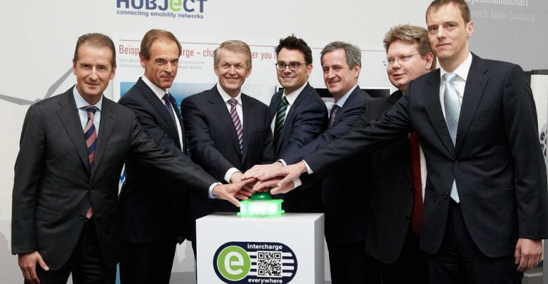 Enel-and-Hubject-to-Develop-eRoaming-across-Europe