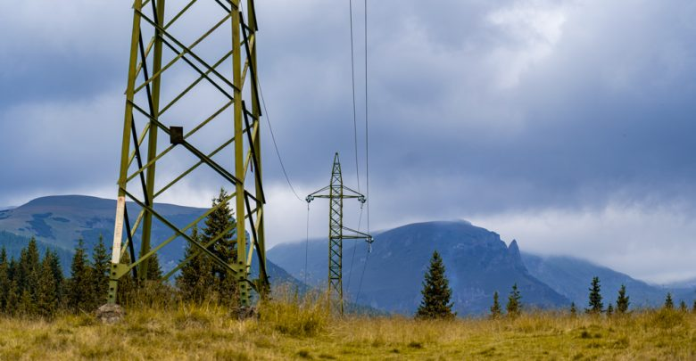 Fitch-Ratings-Granted-the-BBB-Rating-to-Electrica-Group