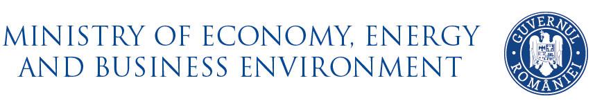 Ministerul-econmiei-energiei-logo