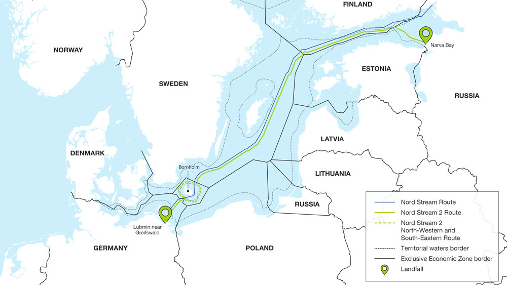 Nord-Stream-A-Roadmap-for-Secure-and-Safe-Gas-for-Europe-or-a-Continental-Power-Play