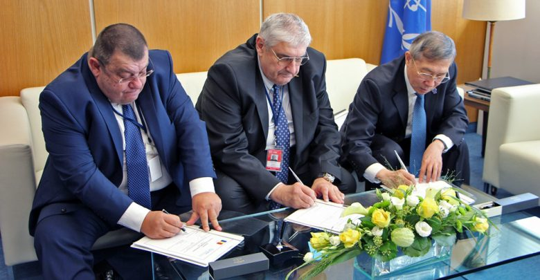Romania-Signs-a-Country-Programme-Framework-for-2020-2025