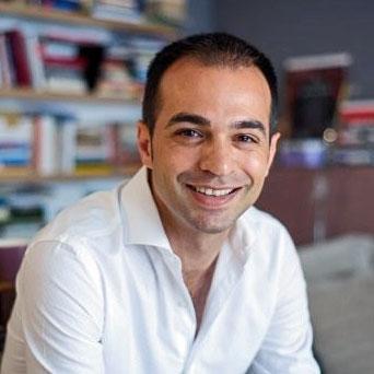 Stefan-Popescu