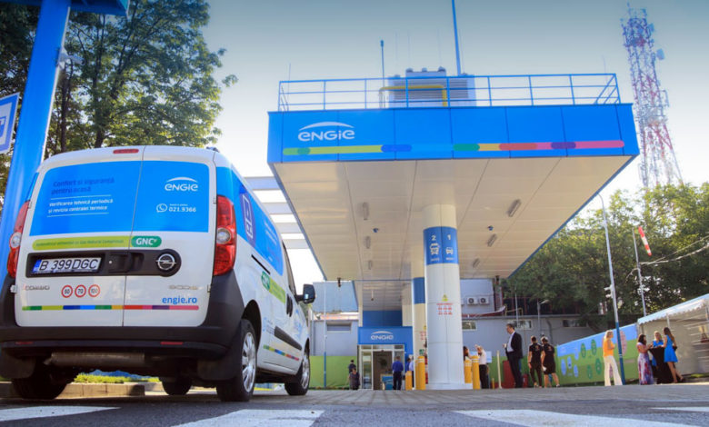 CNG-Fuelling-Stations-Increasingly-Attractive