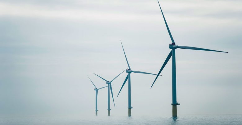 Dogger-Bank-to-Use-12MW-Haliade-X-Offshore-Wind-Turbines-from-GE