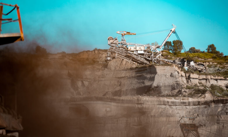 Extension-of-the-Rosia-Coal-Quarry-in-Romania-Blocked-in-Court