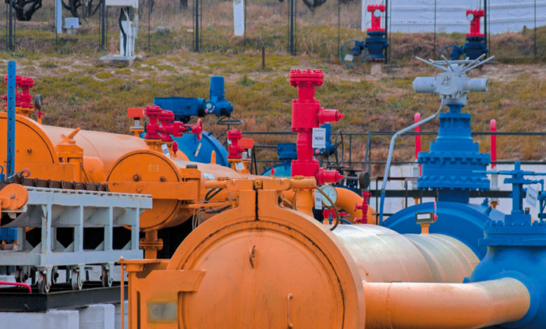 Lowest-Price-of-Natural-Gas-in-the-Last-6-Months-on-the-Spot-Market-in-Romania