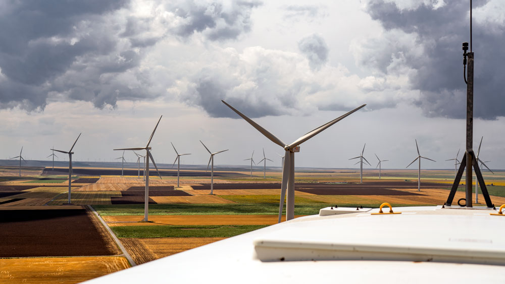 EU-Bank-Launches-New-Climate-Strategy-and-Energy-Lending-Policy