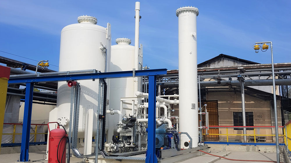 Modern-Automated-Vapor-Recovery-System-Implemented-at-Vega-Refinery