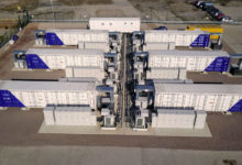 Photo of Sembcorp Energy Powers Up 60 MW of Ultra-fast Battery Storage