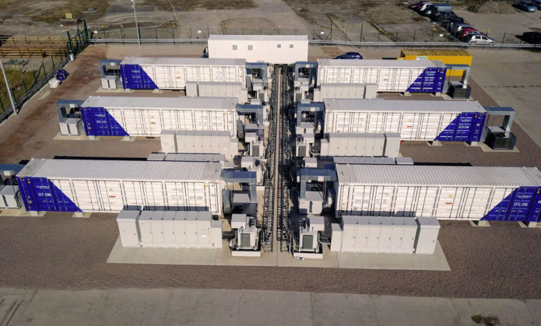 Sembcorp-Energy-Powers-Up-60-MW-of-Ultra-fast-Battery-Storage