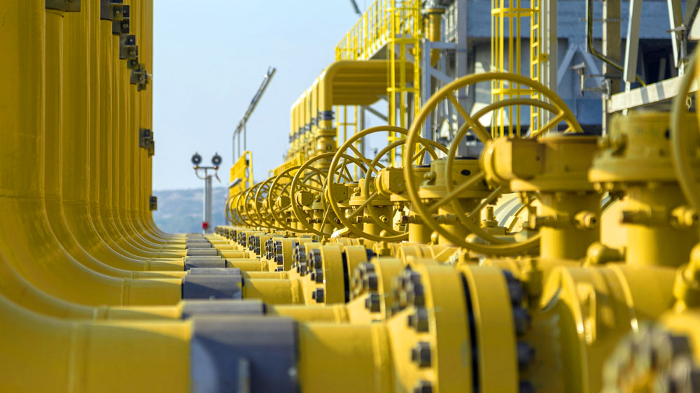 TAP-Introduces-First-Natural-Gas-into-the-Greek-Section