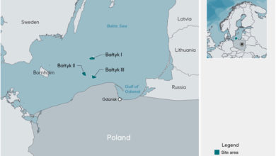 Photo of Equinor Strengthens its Position in Polish Offshore Wind Market
