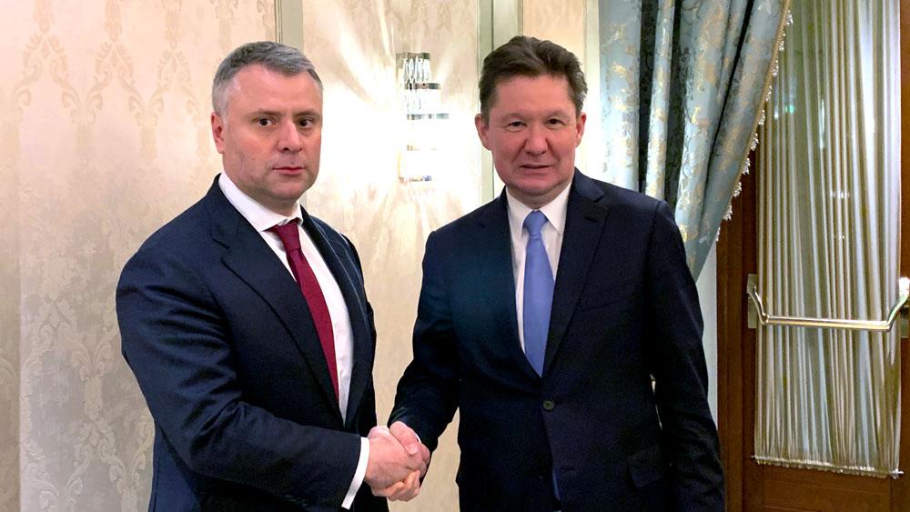 5-Year-Agreement-Between-Gazprom-and-Naftogaz