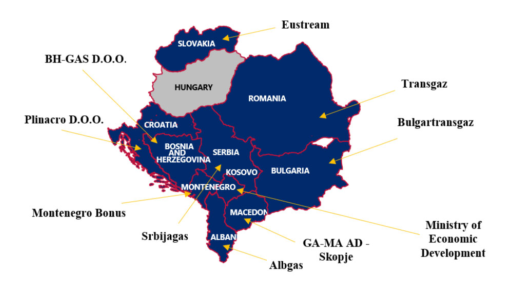 EENGP-Map-Partnership-for-the-Development-of-Natural-Gas-Networks-in-Eastern-Europe