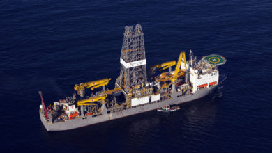 Photo of ExxonMobil to Exit from Neptun Deep Project