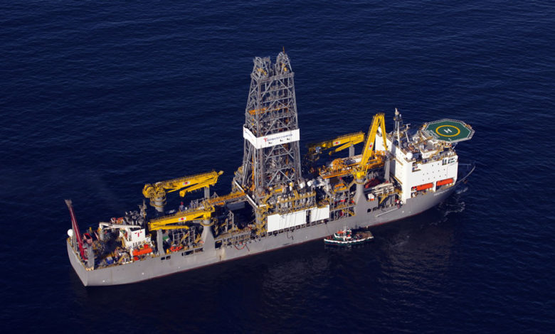 ExxonMobil-to-Exit-from-Neptun-Deep-Project