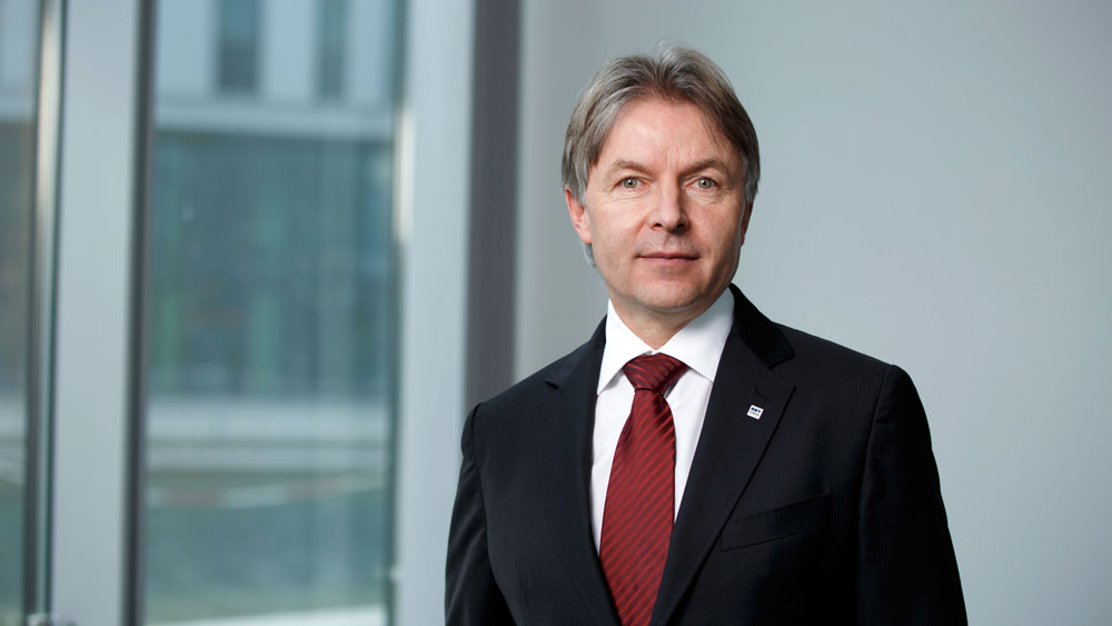 Johann-Pleininger-SapuraOMV-and-Partners-First-Production-from-SK408-Gas-Fields