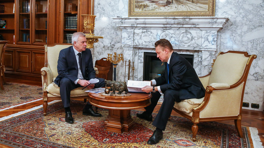 New-Cooperation-Prospects-of-Gazprom-and-LUKOIL