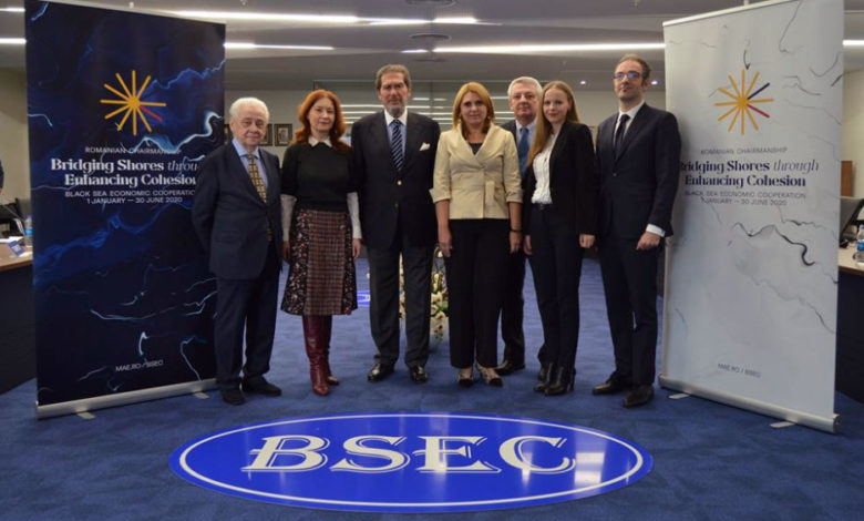 Romania-and-CCIR-at-the-Helm-of-the-BSEC-Organization