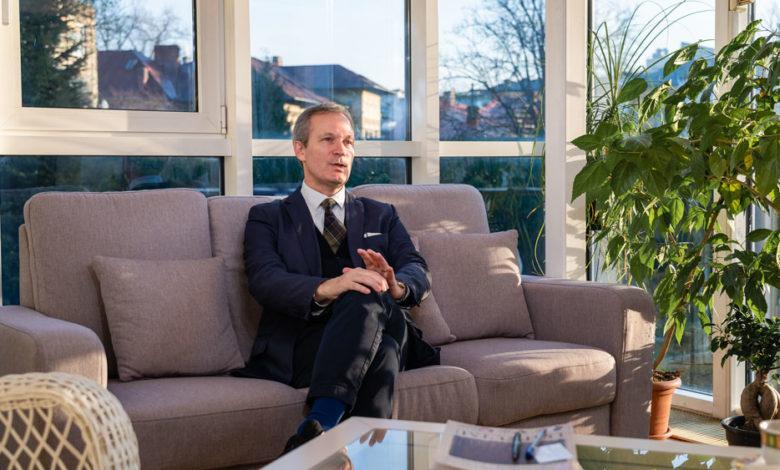 Stephen-Birrell-ROPEPCA-President