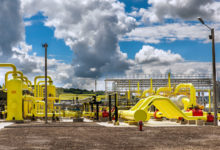 Photo of Will Romania Become a Player on the Regional Gas Market?