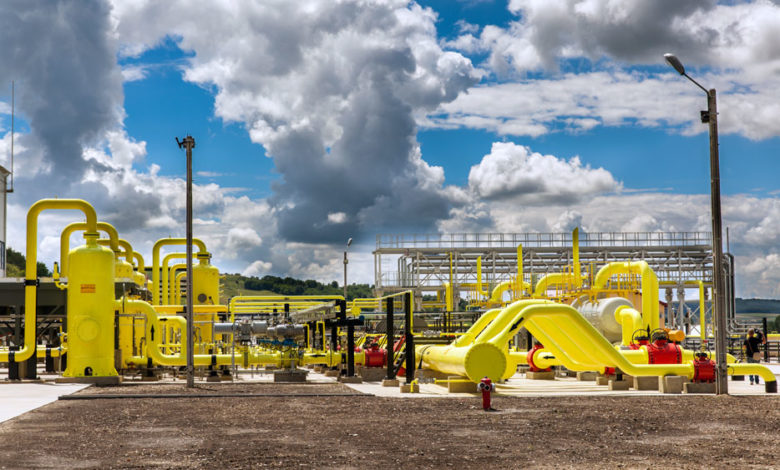 Will-Romania-Become-a-Player-on-the-Regional-Gas-Market