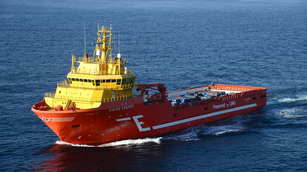 Worlds-First-Carbon-free-Ammonia-fuelled-Supply-Vessel-on-the-Drawing-Board-Viking-Energy