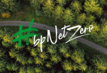 Photo of BP Sets Ambition for Net Zero by 2050