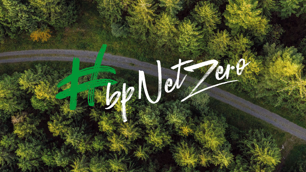 BP-Sets-Ambition-for-Net-Zero-by-2050