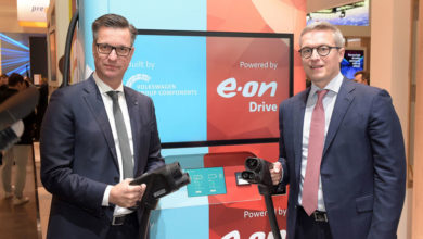 E.ON-and-Volkswagen-to-Make-Fast-Charging-Possible-Everywhere