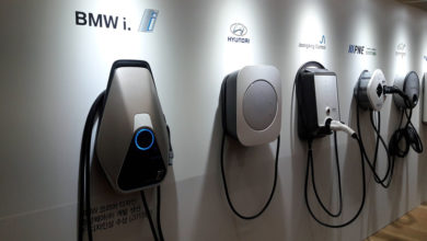 Photo of EUR 53mln Public Support Scheme for Charging Stations for Low Emission Vehicles in Romania