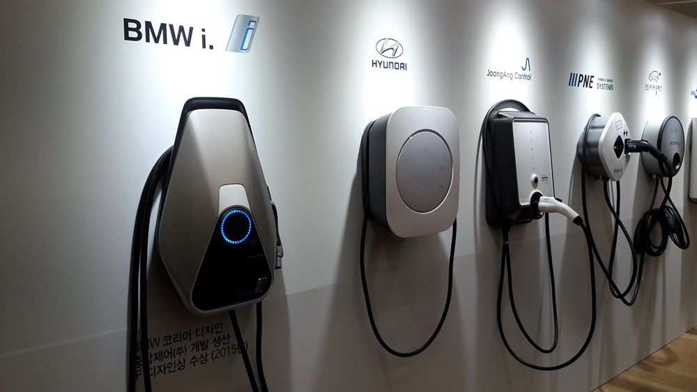 EUR-53mln-Public-Support-Scheme-for-Charging-Stations-for-Low-Emission-Vehicles-in-Romania