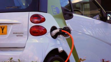 Photo of Electric Vehicles, Bet with the Future