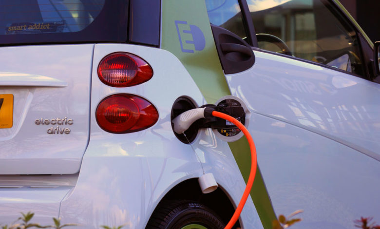 Electric-Vehicles-Bet-with-the-Future