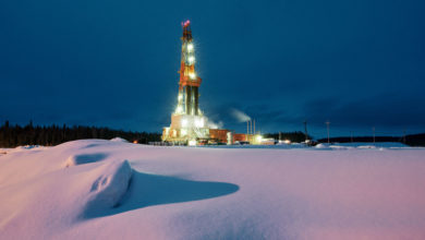 Photo of Gazprom Neft Achieves Record Production at Achimovsky Strata