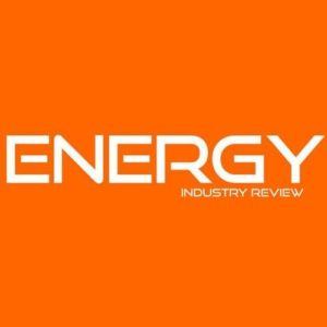 Energy Industry Review