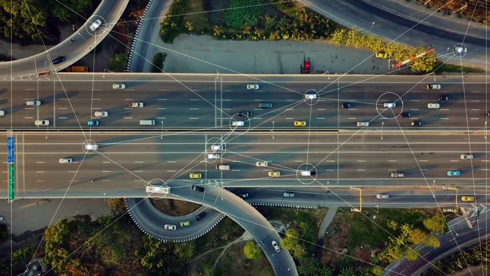 Nokia-Supporting-SoftBank-Corp.-in-Completing-the-World-first-5G-Connected-Car-Test
