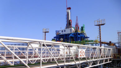 Photo of SOCAR AQS – Halliburton Agreement to Provide Broad Suite of Oilfield Products and Services in Azerbaijan
